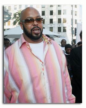 (SS3542955) Marion 'Suge' Knight Music Photo