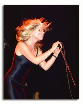 (SS3546335) Deborah Harry Music Photo