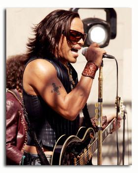 (SS3546374) Lenny Kravitz Music Photo