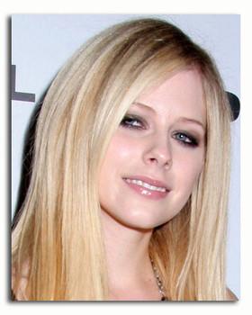 (SS3546387) Avril Lavigne Music Photo