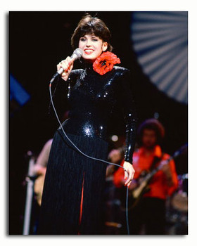 (SS3546530) Marie Osmond Music Photo