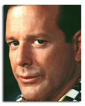 (SS3559764) Mickey Rourke Movie Photo