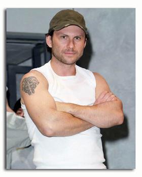(SS3559907) Christian Slater Movie Photo