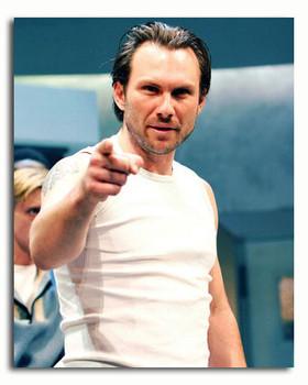 (SS3559933) Christian Slater Movie Photo