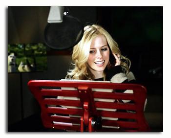 (SS3560778) Avril Lavigne Music Photo