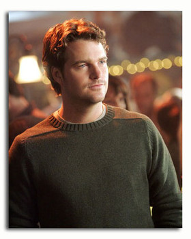 (SS3565159) Chris O'Donnell Movie Photo