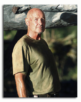 (SS3565198) Terry O'Quinn Movie Photo