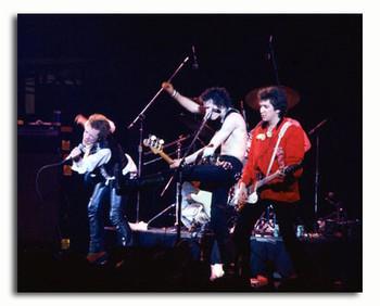 (SS3568630) The Sex Pistols Music Photo