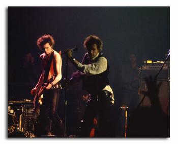 (SS3568643) The Sex Pistols Music Photo