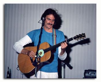 (SS3568812) James Taylor Music Photo