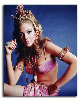 (SS3573232) Barbara Bouchet Movie Photo