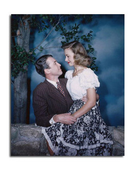 It's a Wonderful Life Movie Photo (SS3614390)