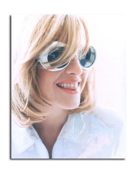Madonna Music Photo (SS3614624)
