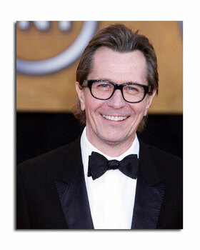 Gary Oldman Movie Photo (SS3614741)