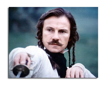 Harvey Keitel Movie Photo (SS3616301)