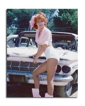 Roz Kelly Movie Photo (SS3616470)