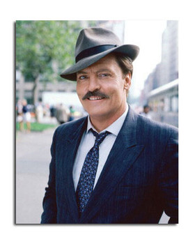 Stacy Keach Movie Photo (SS3616587)