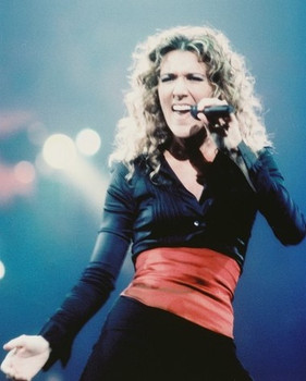 (SS3158116) Celine Dion Music Photo