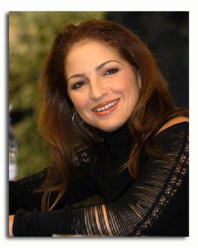 (SS3348488) Gloria Estefan Music Photo