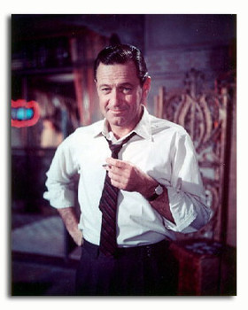(SS3348956) William Holden Movie Photo