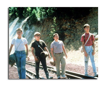 Stand by Me Movie Photo (SS3644732)