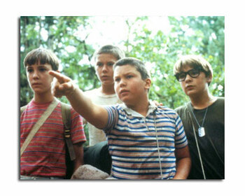 Stand by Me Movie Photo (SS3644823)