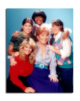 The Facts of Life Movie Photo (SS3640338)