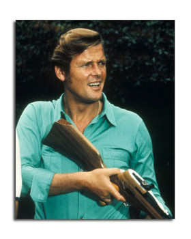 The Persuaders! Movie Photo (SS3647098)