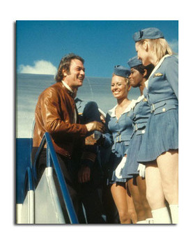 The Persuaders! Movie Photo (SS3647124)