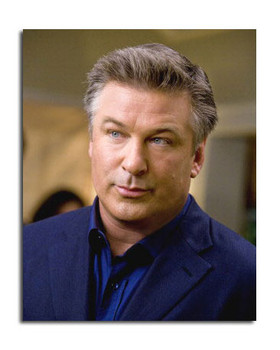 Alec Baldwin Movie Photo (SS3645642)