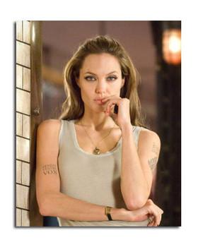 Angelina Jolie Movie Photo (SS3641703)