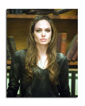Angelina Jolie Movie Photo (SS3641742)