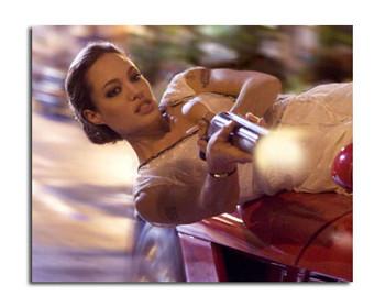 Angelina Jolie Movie Photo (SS3641768)