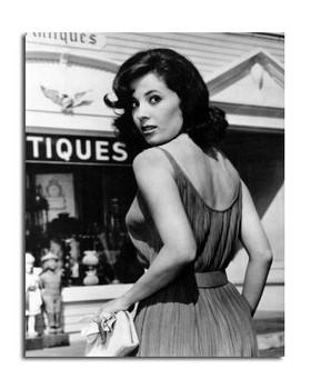 Barbara Parkins Movie Photo (SS2470351)