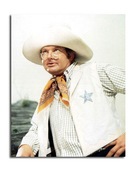 Benny Hill Movie Photo (SS3644797)