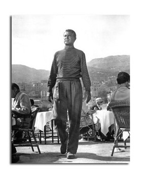 Cary Grant Movie Photo (SS2472145)