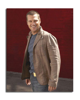 Chris O'Donnell Movie Photo (SS3644030)