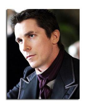 Christian Bale Movie Photo (SS3645096)
