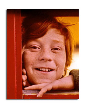 Danny Bonaduce Movie Photo (SS3648658)