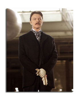 David Bowie Movie Photo (SS3645109)