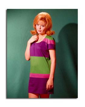 Deborah Walley Movie Photo (SS3647488)