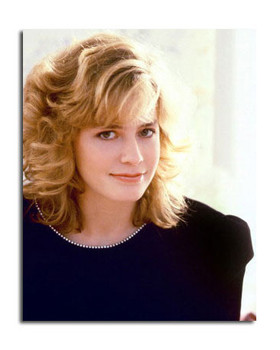 Elisabeth Shue Movie Photo (SS3617523)