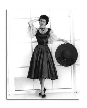 Elizabeth Taylor Movie Photo (SS2471872)