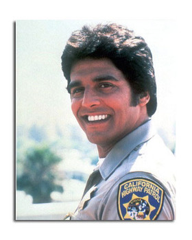 Erik Estrada Movie Photo (SS3618485)