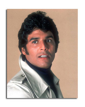 Erik Estrada Movie Photo (SS3618498)