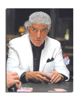 Frank Vincent Movie Photo (SS3644095)