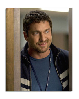 Gerard Butler Movie Photo (SS3642756)