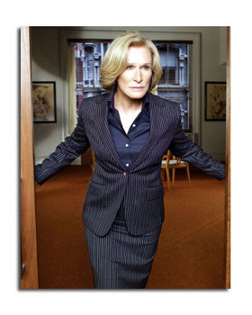Glenn Close Movie Photo (SS3618303)