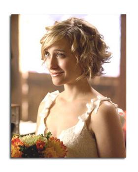 Jennifer Jolly Movie Photo (SS3644225)