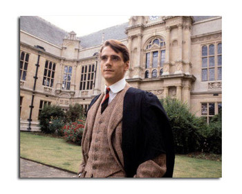 Jeremy Irons Movie Photo (SS3618719)